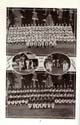 1918 Naval School Catalog 22