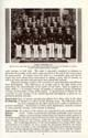 1918 Naval School Catalog 27