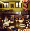 Library 1980s 21