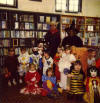 Library 1980s 24