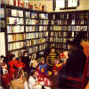 Library 1980s 15
