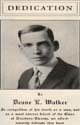 1920 Maxinkuckee Yearbook 14