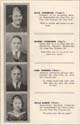 1920 Maxinkuckee Yearbook 17