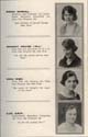 1920 Maxinkuckee Yearbook 20