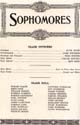 1920 Maxinkuckee Yearbook 27