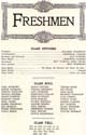 1920 Maxinkuckee Yearbook 30