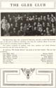 1920 Maxinkuckee Yearbook 33