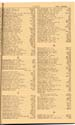 1952 Culver Telephone Directory 06